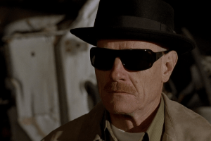 'Breaking Bad': Looking Back at the Show's Most Powerful Moments