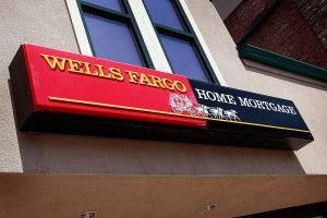 A Brief History of Wells Fargo Ripping Off People Over the Years
