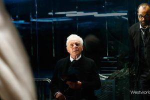 HBO's 'Westworld' Premiere: What Worked (and What Didn't)