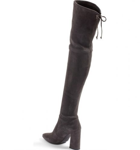 gorgeous comfortable shoes, boots