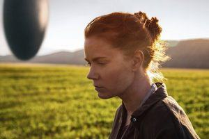3 Best Movies in Theaters Right Now: 'Arrival' and More