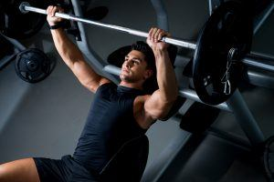 6 Exercises You've Never Heard of, but Should Try Out