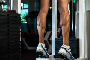 6 Best Lower Body Exercises for Perfectly Sculpted Legs