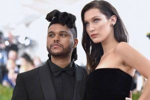 15 Celebrity Couples Who Broke Up in 2016