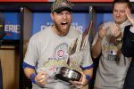 Who Are the 6 MLB Players to Win a World Series in Both Leagues?