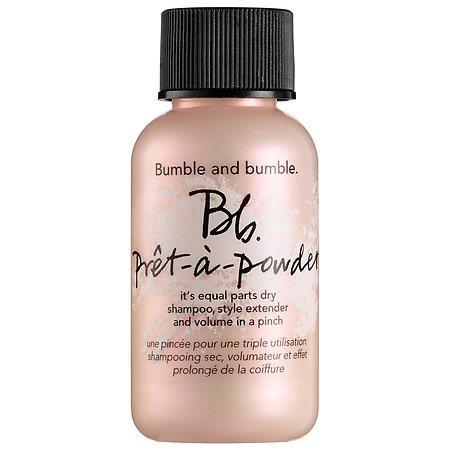 Bumble and Bumble Prêt-à-Powder