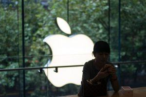5 Times Apple Has Treated Its Customers Badly