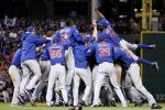 7 Greatest Moments in Chicago Cubs History
