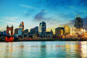 The 15 Best Cities in America for Single Women