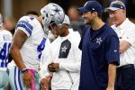 The 5 Most Exciting NFL Teams in the 2017 Playoffs