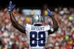 10 Reasons Why the Dallas Cowboys Can Win Super Bowl 51