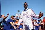MLB: Every Black Pitcher Who Has Won the Cy Young Award