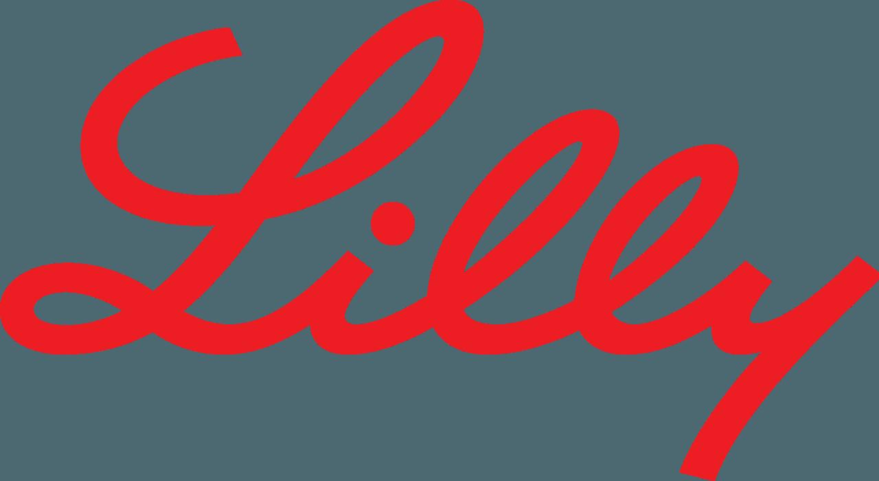 Lilly Eli & Co. logo