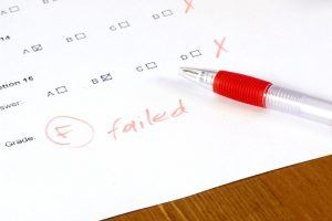 Failing at Retirement: 11 Mistakes Baby Boomers Are Making