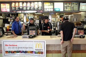 Election 2016: 4 States That Increased the Minimum Wage