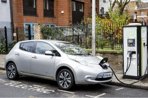 Why Are Electric Vehicles Losing Value Faster Than Other Cars?