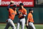 MLB: The Entire American League Ranked