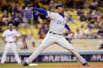 MLB: 5 Ideal Landing Spots for Aroldis Chapman in Free Agency