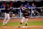 MLB: 5 Greatest Games of the 2016 Postseason