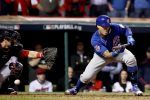 3 Biggest Blunders of the 2016 World Series
