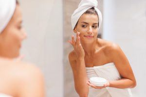 7 Drugstore Moisturizers That Will Work Wonders for Your Skin