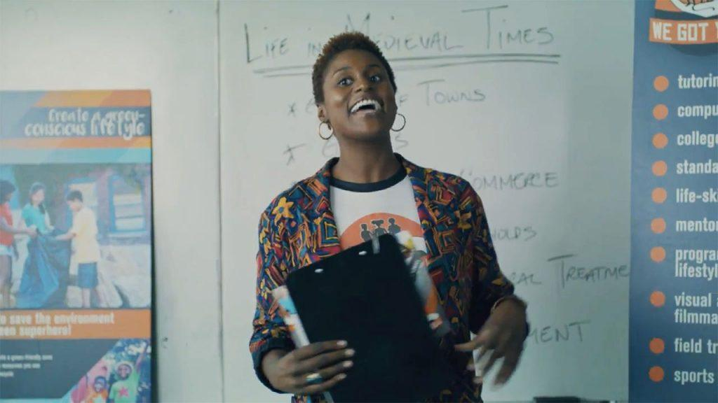 Insecure | HBO
