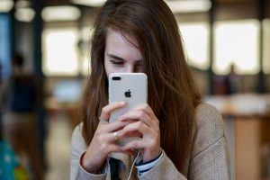 Is Your iPhone Listening to You? And Is Apple Spying on You?