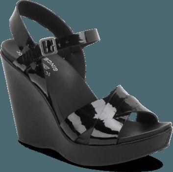 gorgeous comfortable shoes, sandals