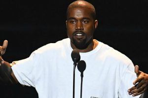Why No One Likes Kanye West Anymore