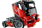 10 LEGO Cars That Will Make You the Coolest Relative This Christmas