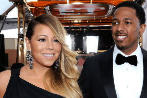 Celebrities Who Saved Themselves For Marriage