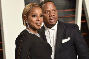 Mary J. Blige and Kendu Isaacs Are Officially Divorced — Here's Everything We Know About Their Relationship