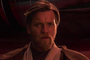 Every 'Star Wars' Character We Really Want to See in the Obi-Wan Kenobi Movie