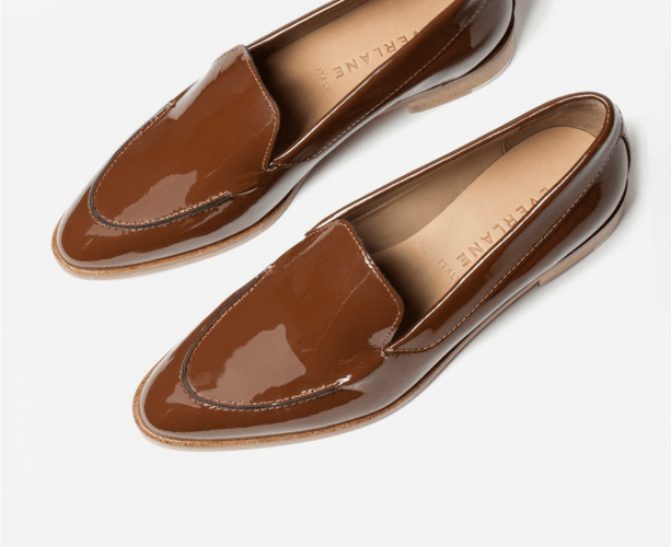 gorgeous comfortable shoes, loafers