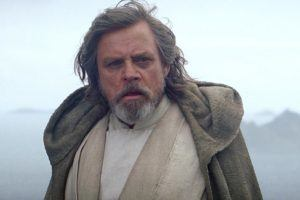 'Star Wars: The Last Jedi': Mark Hamill 'Insulted' by Disney's Direction for Luke Skywalker