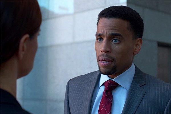 Secrets and Lies Season 2 | ABC