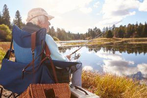 The Retirement Truths Americans Can't Ignore