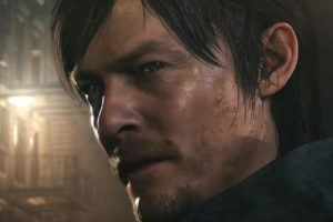 4 Reasons a Video Game Gets Canceled