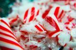 9 Creative Peppermint Recipes for the Holiday Season