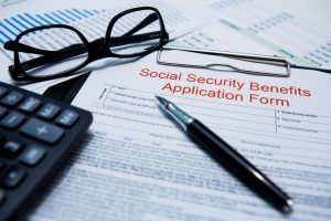 15 States That Will Probably Need Social Security the Most