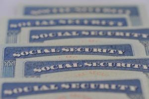 Secrets Every Married Couple Needs to Know About Social Security Benefits