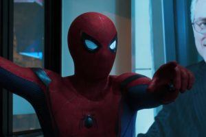 Superheroes That Marvel Does Not Own the Rights to Anymore