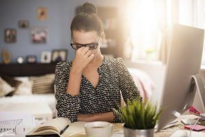 Contagious Viruses You're Most Likely to Catch at Work (and How to Avoid Them)