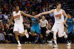 6 Early Surprises in the 2016–17 NBA Season