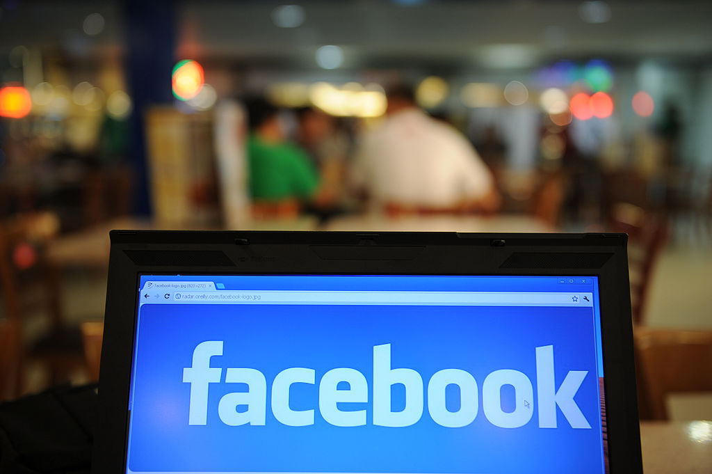 TO GO WITH US-IT-Internet-IPO-Facebook-Asia,FOCUS by Dan Martin