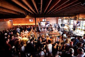 Drink Up the History at the 15 Oldest Bars in America