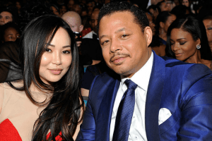 Terrence Howard Proposes to Mira Pak: When Should You Reconsider a Divorce?
