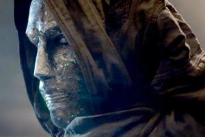 Marvel's 'Infinity War': Why Doctor Doom Should Appear