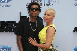 10 Celebrities Who Got Divorced in 2016