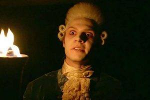 'American Horror Story': Why We Love (and Hate) 'Roanoke'